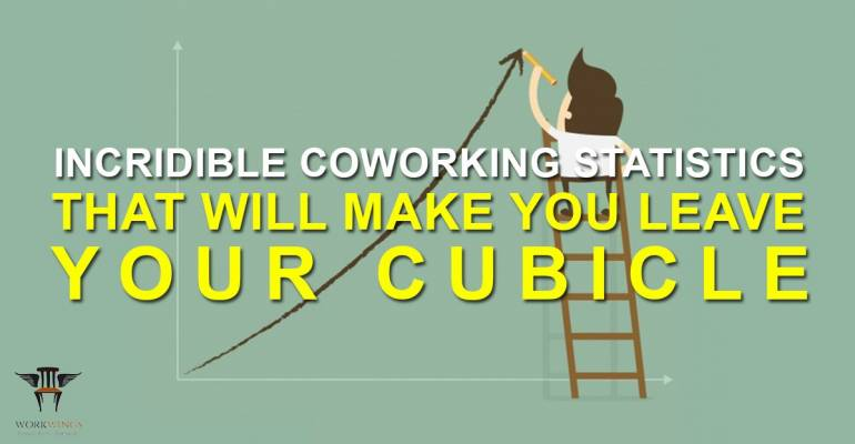 Know everything about the best Co-Working Office Space