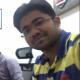 Gaurish Gopal Goel